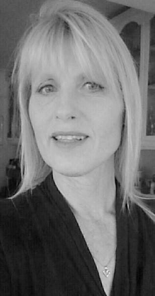Anna Glinka Consultant
